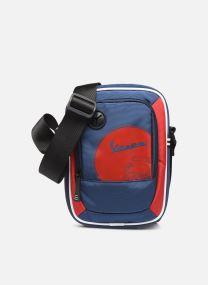 Herrentaschen Taschen BOX
