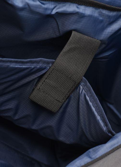 Porta PC Vespa TRACK Grigio immagine posteriore