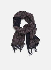 Sciarpa y foulard Accessori ECHARPE TISSE PIED DE POULE