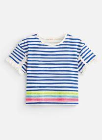 Vêtements Accessoires U15623