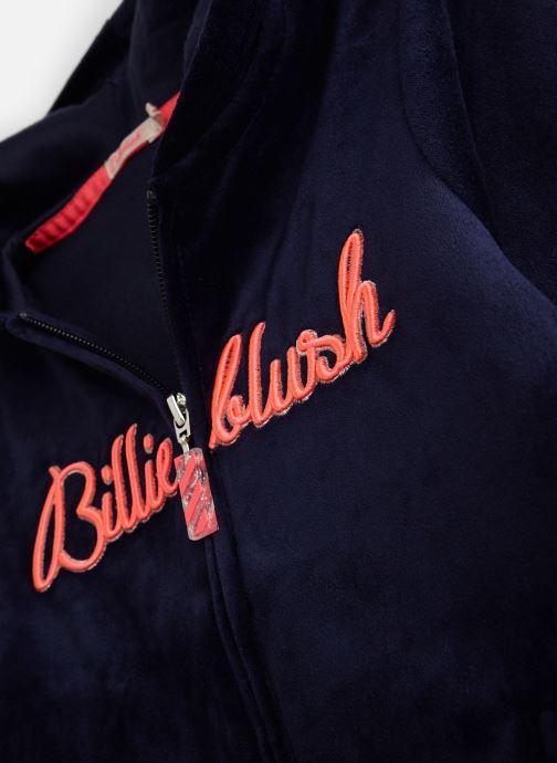 Kleding Billieblush U18P01 Blauw model