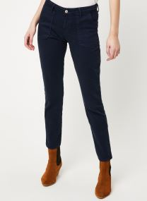 Jean slim - Pantalon carmen power
