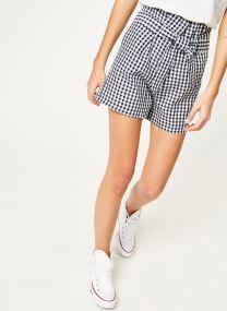 Vêtements Accessoires Short jasmine vichy