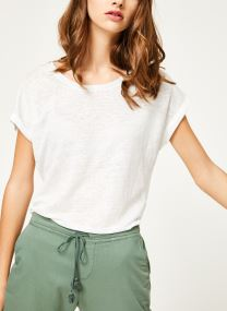 Tshirt grethel