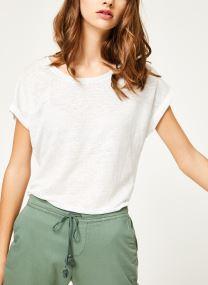 Vêtements Accessoires Tshirt grethel
