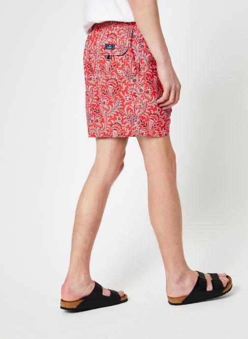 London Bain Paisley VêtementsShorts Double Et Slips De 255 Hackett Face 80wmNOvny