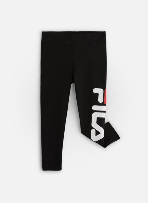 Vêtements FILA FLEX Leggings Noir vue détail/paire