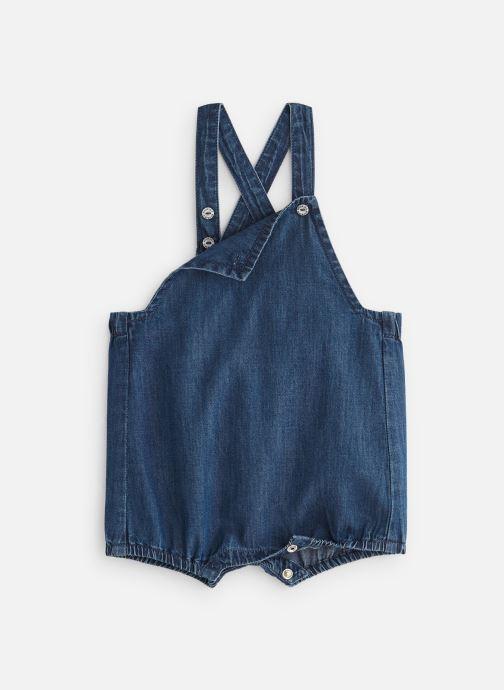 Vêtements Noukies Z900331 Bleu vue détail/paire