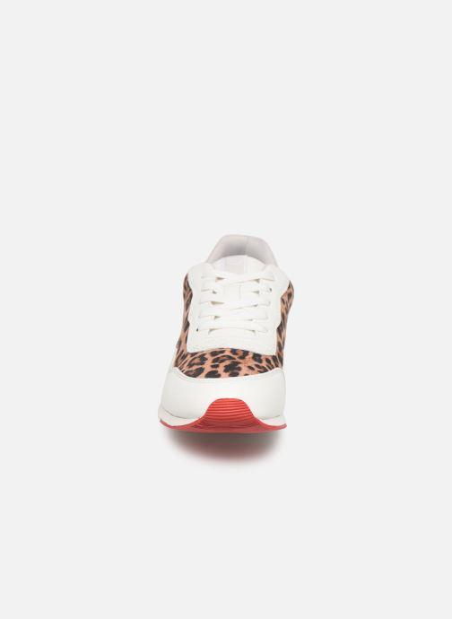 Sneakers Tamaris ZOLA Bruin model