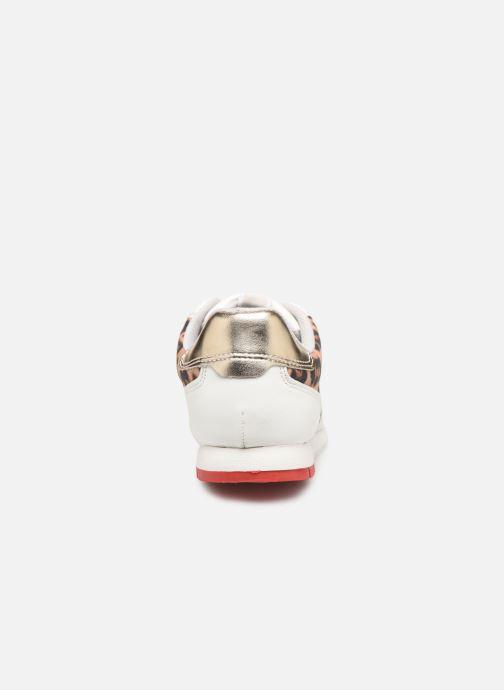 Sneakers Tamaris ZOLA Bruin rechts