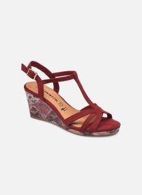 Sandals Women ISOR