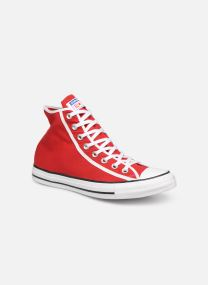Chuck Taylor All Star Gamer Hi