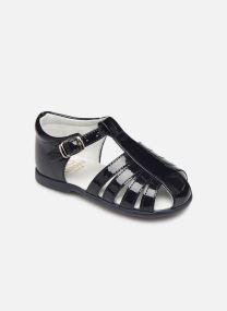 Sandalen Kinder Jeanne