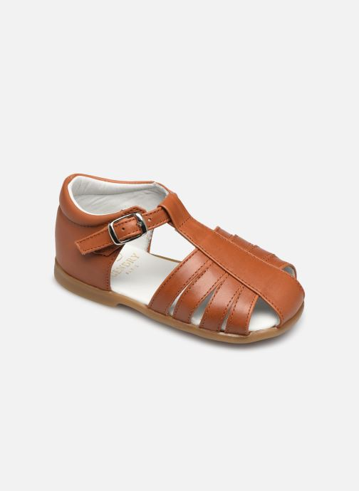 Sandalen Kinderen Jeanne