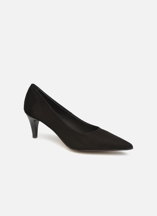 Zapatos de tacón Elizabeth Stuart Reza 300 Negro vista de detalle / par
