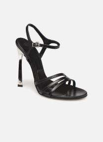 Sandali e scarpe aperte Donna Yuri 304