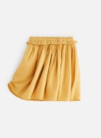 Vêtements Accessoires Anemone