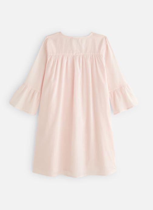 Vêtements Cyrillus Amelia Rose vue bas / vue portée sac