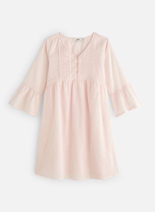 Vêtements Cyrillus Amelia Rose vue détail/paire