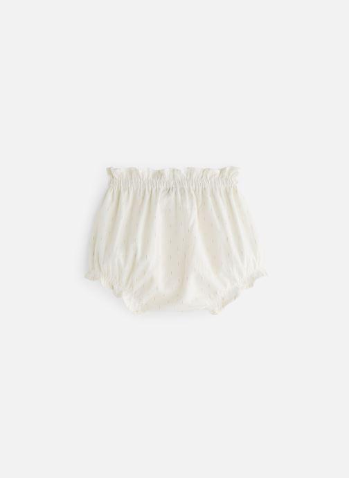 Tøj Cyrillus Abysse Hvid se forneden