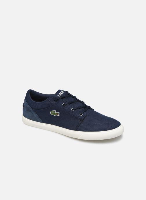 Sneaker Lacoste Bayliss 219 1 Cma blau detaillierte ansicht/modell