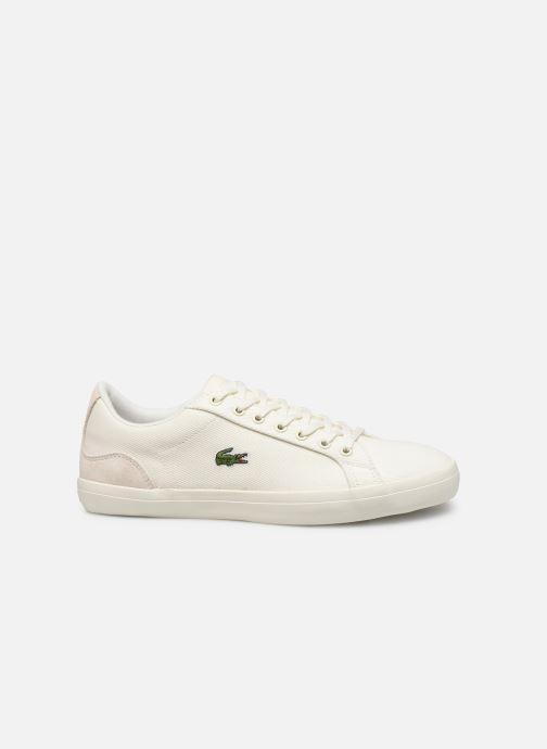 Sneakers Lacoste Lerond 219 1 Cma Bianco immagine posteriore