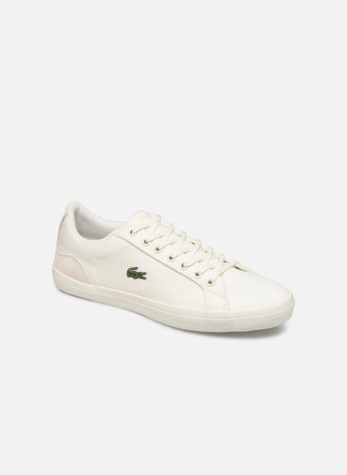 Sneakers Lacoste Lerond 219 1 Cma Bianco vedi dettaglio/paio