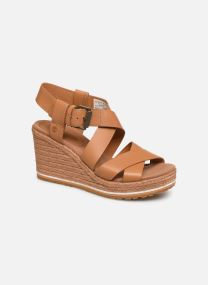 Nice Coast Ankle Strap