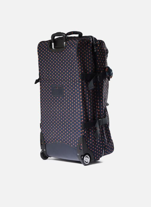 Arrow Bagages Kipling Bagages Camoso Camoso Arrow Wings Camoso Wings Kipling Kipling Arrow OPXikZu
