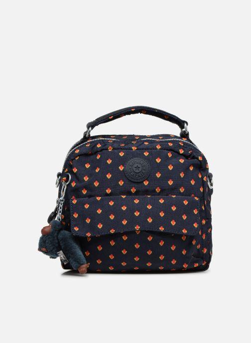 Handtaschen kipling Candy blau detaillierte ansicht/modell