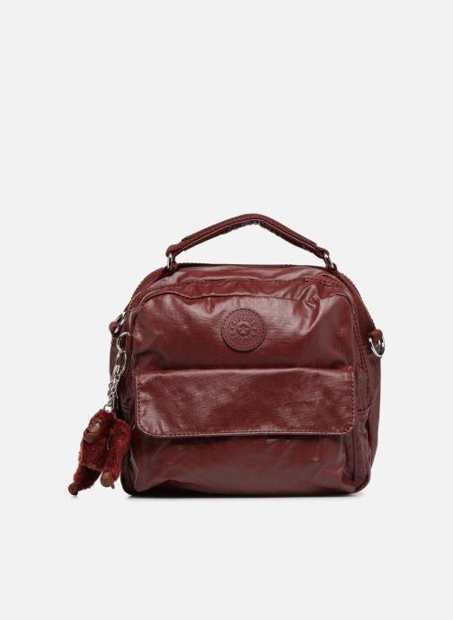 Handtaschen Kipling Candy rot detaillierte ansicht/modell