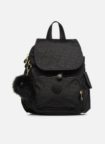 Ryggsäckar Väskor City Pack Mini