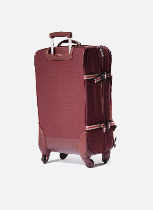 rouge Bagages Cyrah Kipling Chez M 368413 HUwTvHg0f7