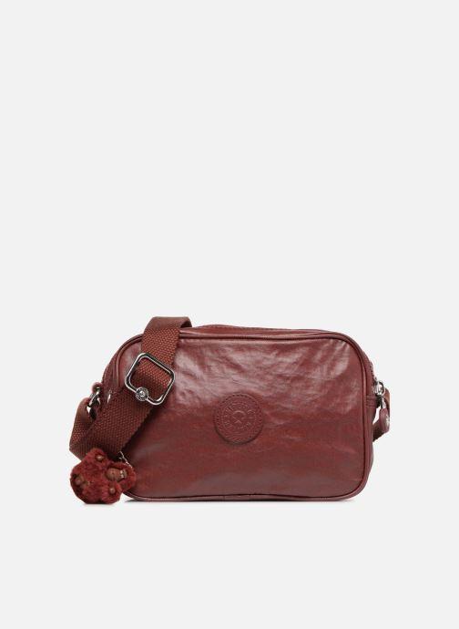 Handtaschen kipling Dee weinrot detaillierte ansicht/modell