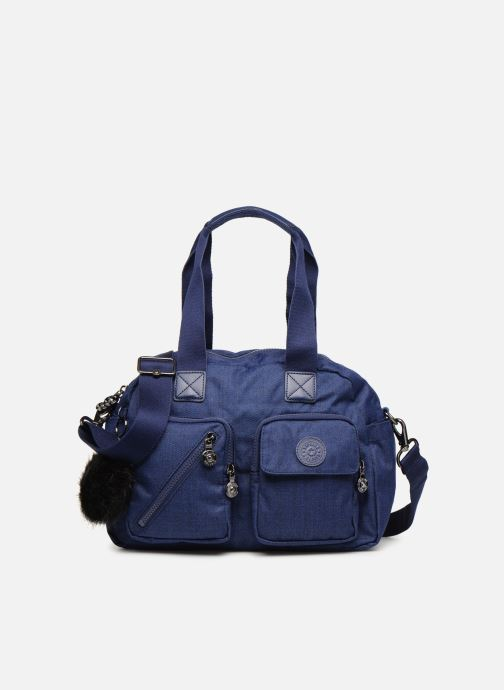 Handtaschen kipling Defea Up blau detaillierte ansicht/modell