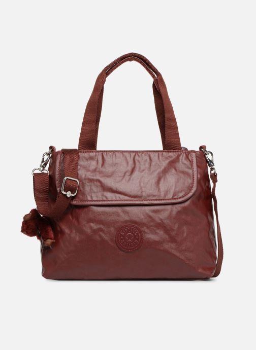 Handtaschen kipling Enora weinrot detaillierte ansicht/modell
