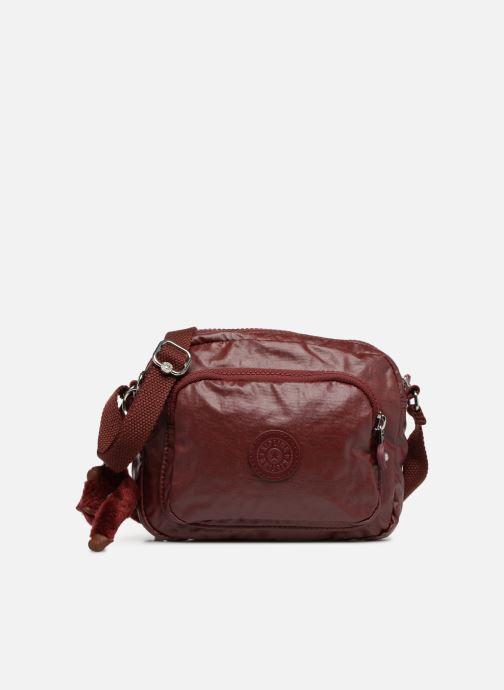 Handtaschen kipling Hubei weinrot detaillierte ansicht/modell