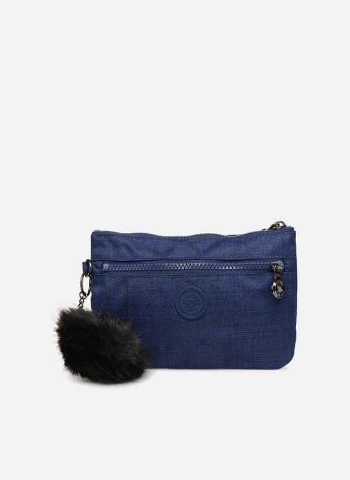 Portemonnaies & Clutches kipling Ness blau detaillierte ansicht/modell