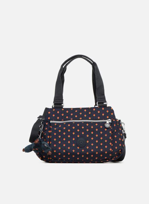 Handtaschen kipling Orelie blau detaillierte ansicht/modell