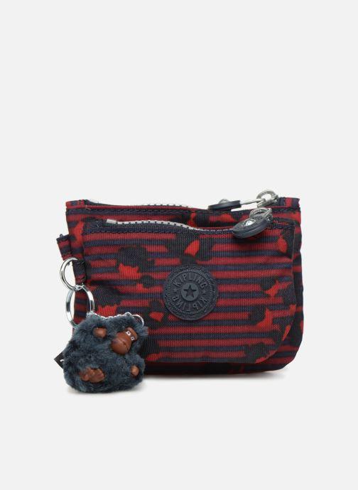 Portemonnaies & Clutches kipling Syrine blau detaillierte ansicht/modell