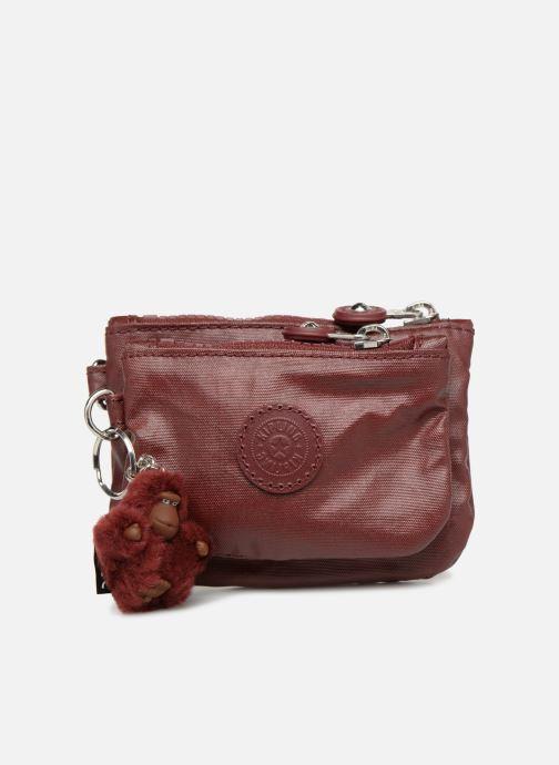 Portemonnaies & Clutches kipling Syrine rot detaillierte ansicht/modell