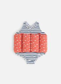 Vêtements Accessoires Ocean Girl Maillot Bouees