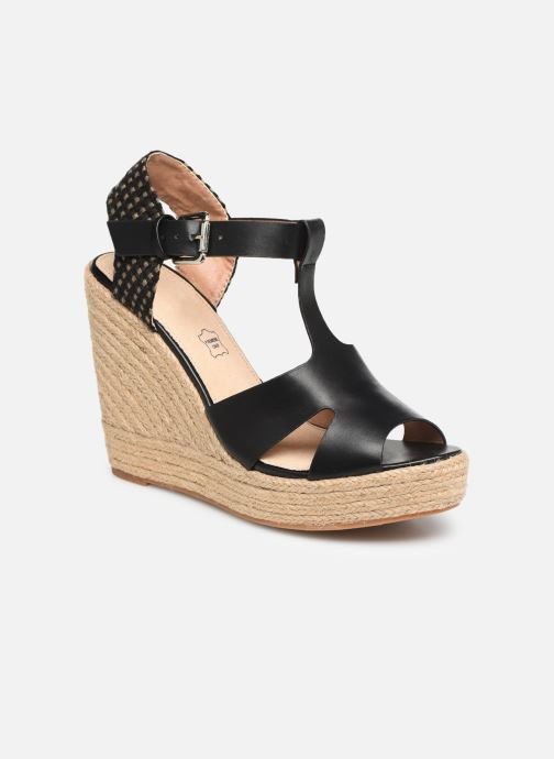 Scarpe di corda Donna SD1270