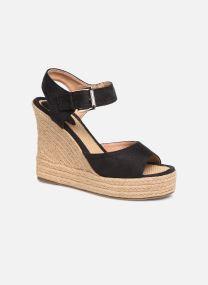 Scarpe di corda donna | Acquisto scarpe di corda donna | Sarenza