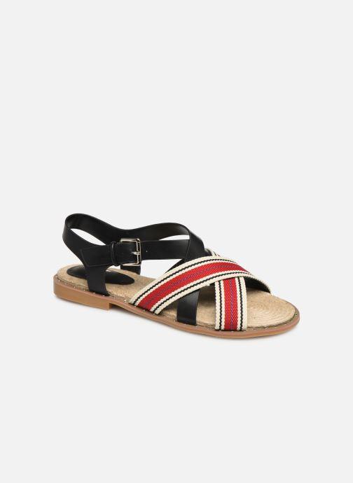 Sandales et nu-pieds Femme SD1946