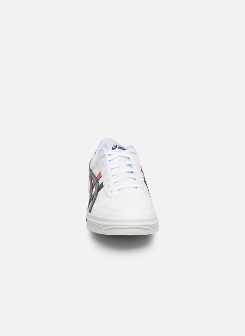 Sneakers Asics Aaron Wit model