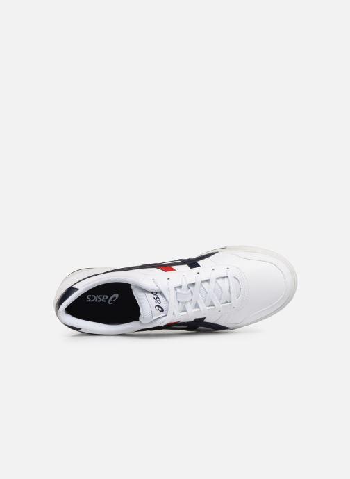 Sneakers Asics Aaron Wit links