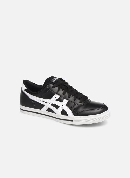 asics aaron sneakers heren
