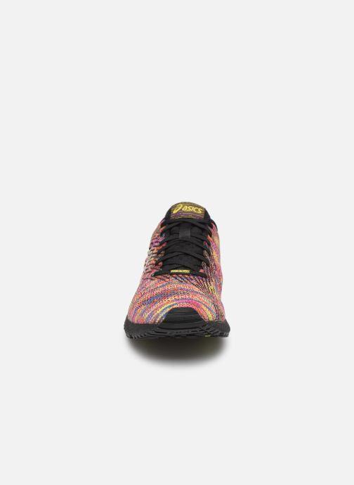 Chaussures de sport Asics Gel-Ds Trainer 24 Multicolore vue portées chaussures