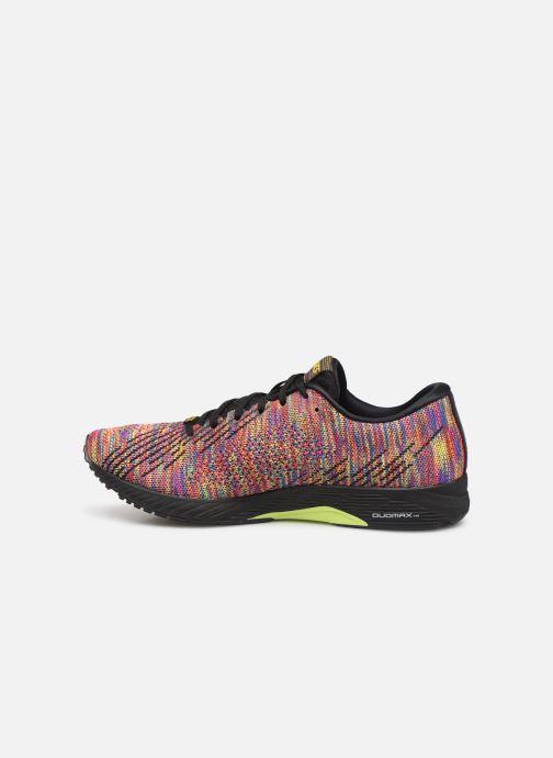 Chaussures de sport Asics Gel-Ds Trainer 24 Multicolore vue face